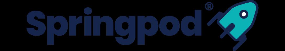 assets/images/logos/logo.png